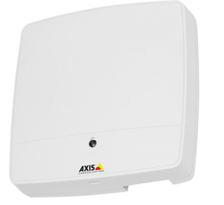 AXIS A1001 Network Door Controller