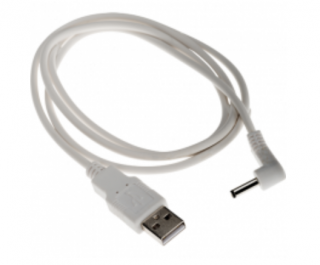 USB POWER CABLE 1M